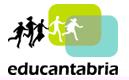 PORTAL DE EDUCANTABRIA