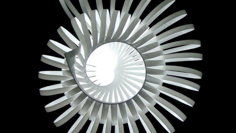 [chriskirby_spiral-lamp-3+copy.jpg]