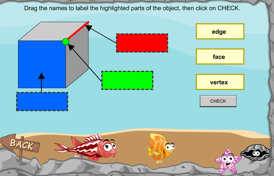 pictures of 3d shapes and names. 3d+shapes+names+and+