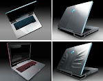 BUY LAPTOPS @ 30% discount