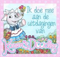 Karen Doodles