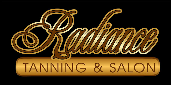 Radiance Salon