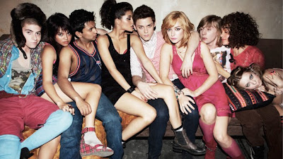 skins season 1 download