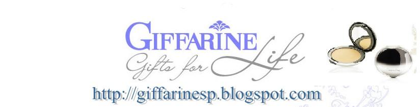 Cantik & Sihat bersama Giffarine..