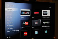 High Technology Product Trends | to enjoy google tv