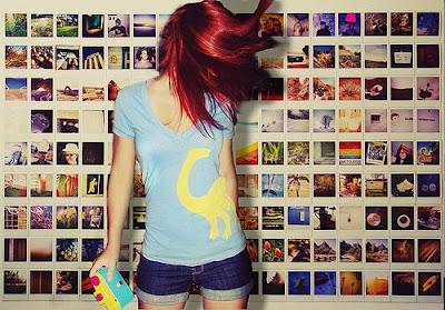 http://1.bp.blogspot.com/_ijU8xX9PNM4/TFkvv_lmDBI/AAAAAAAANpo/LBgKhgVRwjE/s400/tumblr_l6a6ohc1HC1qcoj7io1_500_large.jpg