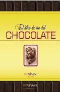 [chocolate+1]