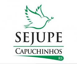 SEJUPE - Capuchinhos/RS