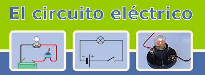 Leyes, Principios, y Esquemas Electrónicos para Estudiantes