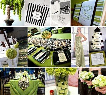 collage_verde.jpg