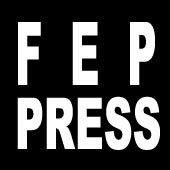 Feppress