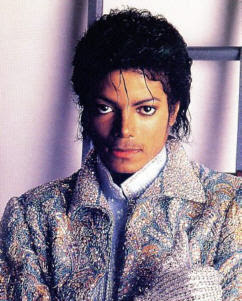 A morte de Michael Jackson