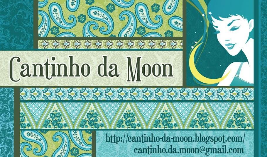 Cantinho da Moon