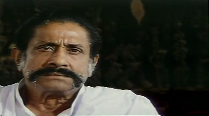 thevar magan movie download uyirvani