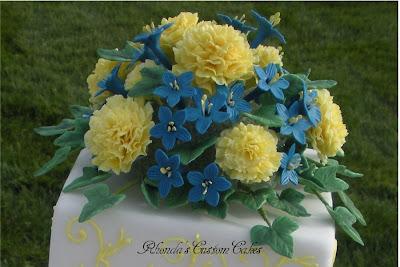 http://1.bp.blogspot.com/_ikF1I-EK5Po/SiWduq4LtVI/AAAAAAAACsc/pBLz2fLhzec/s400/Mandy+and+Trent%27s+Wedding+cake+Topper29-09.jpg