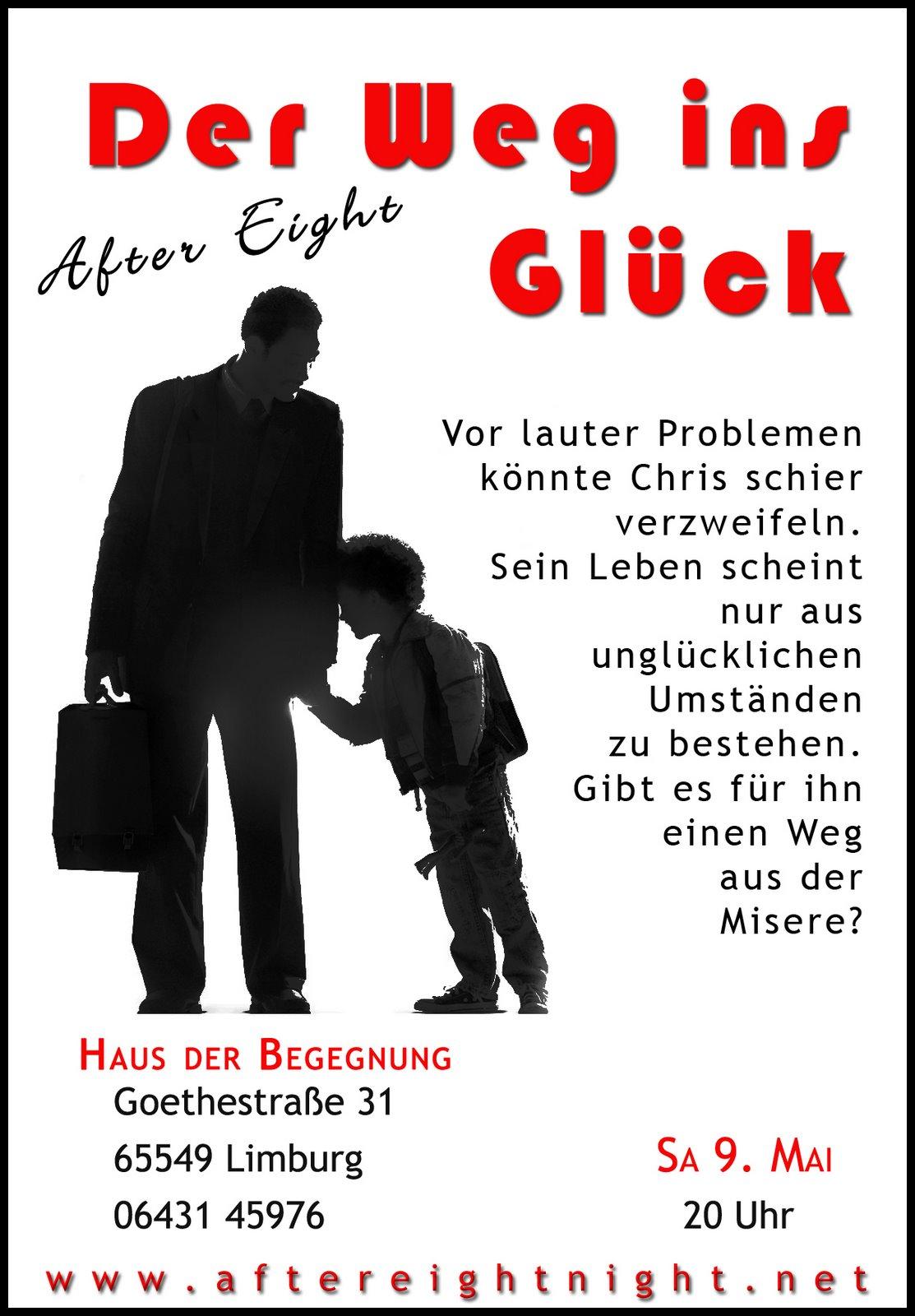 [Der+Weg+ins+Glück+copy+.jpg]