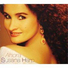 SUSANA HARP... AHORA (RESUBIDO) Ahora