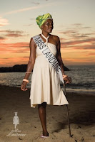 copyright Miss Landmine www.miss-landmine.org