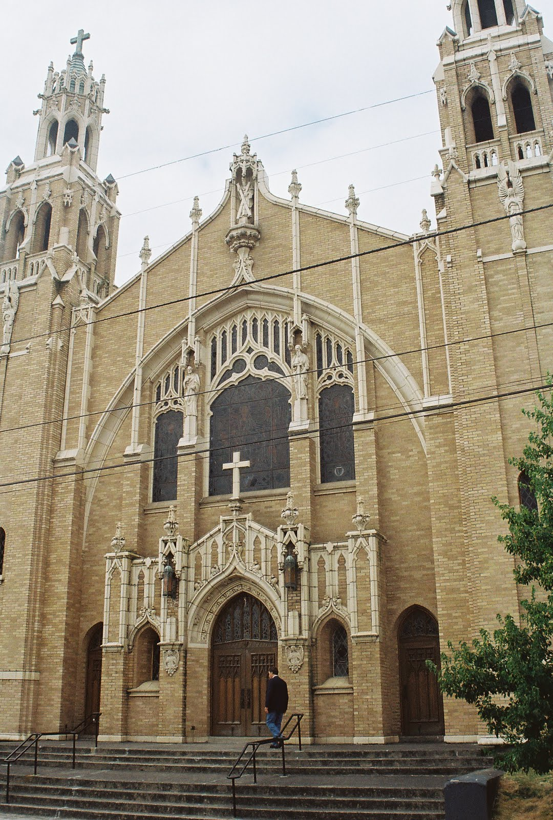 new portland catholic singles Maine portland catholic singles we offer a truly catholic environment, thousands of members, and highly compatible matches based on your personality, shared faith, and lifestyle.