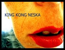 KING KONG NESKA