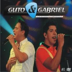 [Guto+e+Gabriel+-+Capa+CD+e+DVD.jpg]