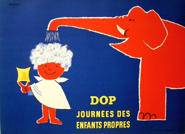 1953+dop+elephant+savignac