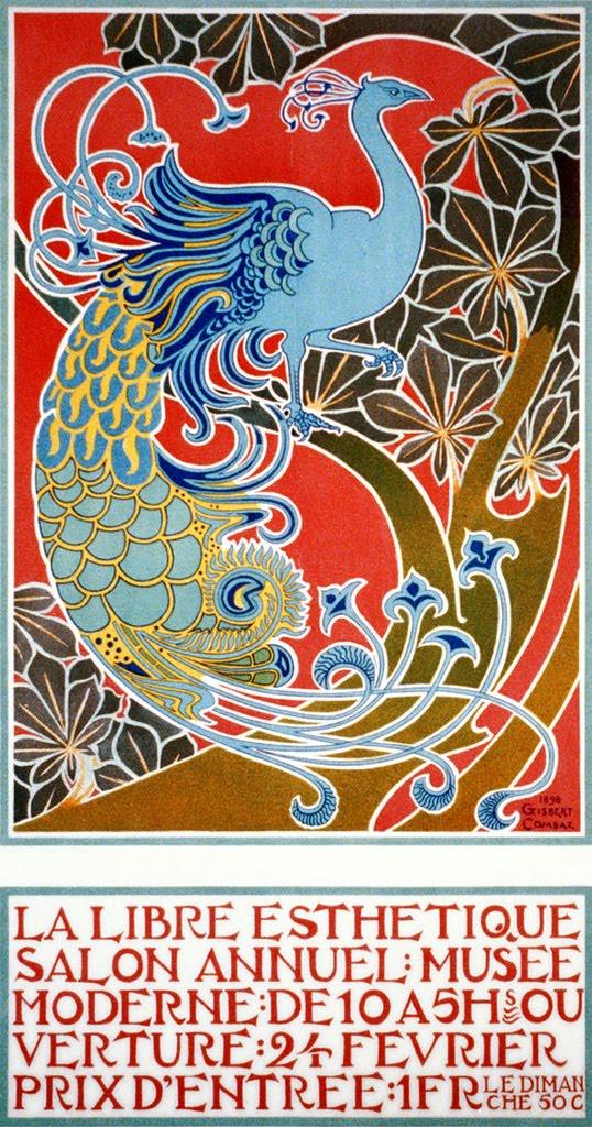 Animalarium Seasons Of The Peacock