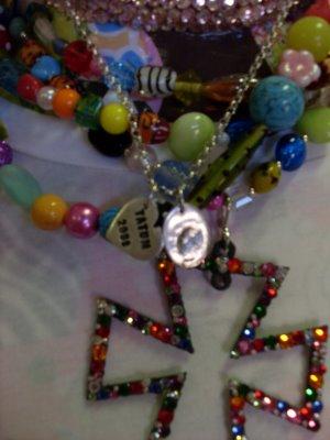 [thumbprint+necklace]