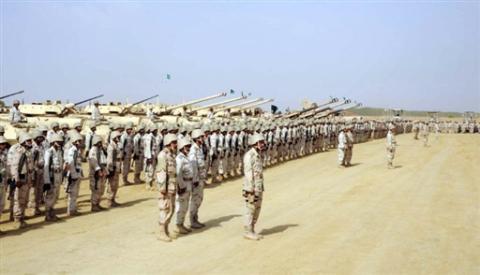 Iêmen rejeita operações estrangeiras em seu território