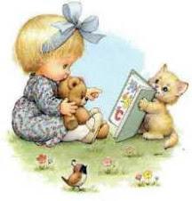 A leitura é sempre deliciosa e importante !
