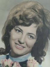 Iubita mea mama-Dumnezeu s-o odihneasca in pace 1954-2002