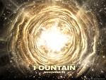 The Fountain-merita vazut
