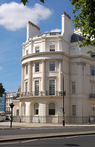 London S Most Expensive House Homes Of The Rich