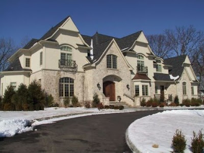 Attractive Appel Design Group Architects U2013 NJ Luxury Home Designer