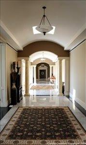 Omaha Mega Mansion Homes Of The Rich