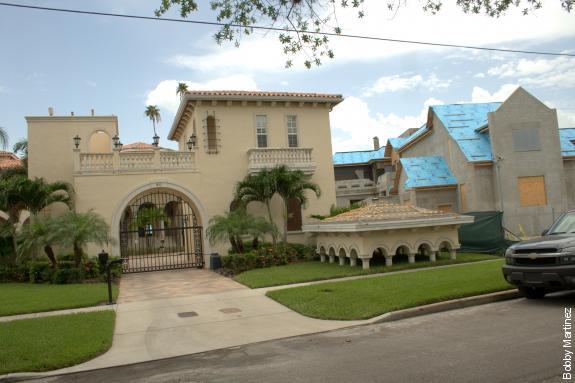 derek jeter mansion in tampa bay. Feb 22, 2011 · Derek Jeter#39;s