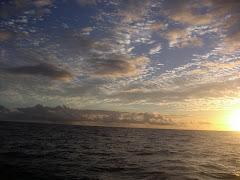 Paisaje Atlántico 7