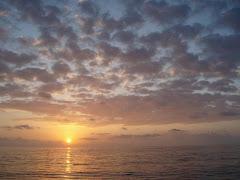 Paisaje Atlántico 4