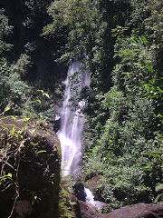 DOMINICA 10. Catarata caliente