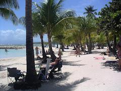 GUAD. 3 Playa de Santa Ana.JPG