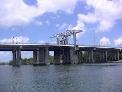 GUAD. 9 Puente levadizo