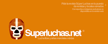 SuperLuchas.net