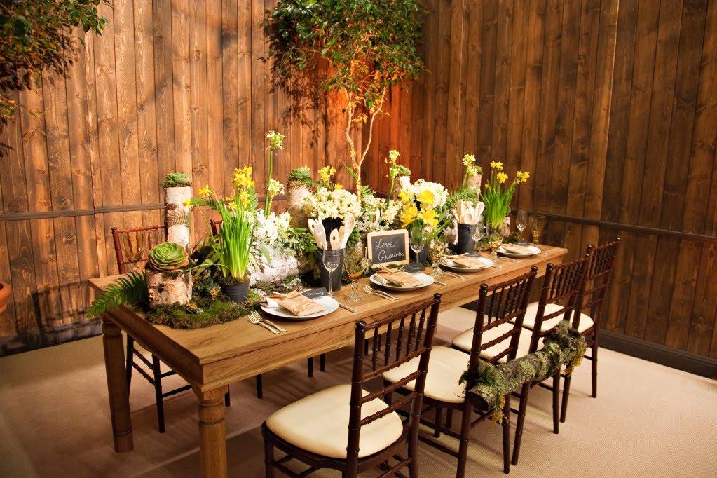 nannette s blog unique wedding reception decoration ideas