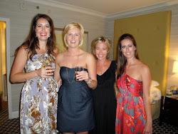the Eoff girls