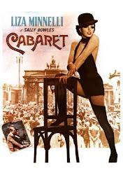 Baixar Filme Cabaret (Legendado)