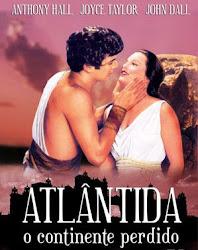 Baixe imagem de Atlântida: O Continete Perdido (Legendado) sem Torrent