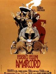 Baixar Filme Amarcord (+ Legenda)