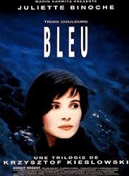 Baixar Filme A Liberdade é Azul (Legendado)