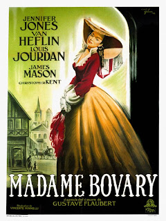 A Sedutora Madame Bovary (Legendado)