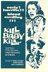 Baixe imagem de Mata, Bebê, Mata (Legendado) sem Torrent